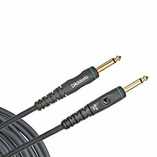 Planet Waves 5 feet Custom Series Instrument Cable