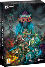 Children of Morta Signature Edition PC neuf sous blister