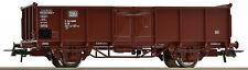 Roco 56277 offener Güterwagen DB H0