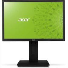 """Écrans d'ordinateur Acer 21"""" PC"""