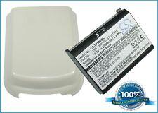 NEW Battery for Palm Centro Treo 685 Treo 690 157-10079-00 Li-ion UK Stock