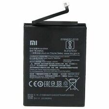 Batterie Per Xiaomi Redmi Note 7 per cellulari e smartphone Xiaomi