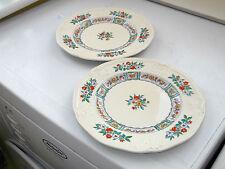 Unboxed 1920-1939 (Art Deco) Date Range Minton Pottery