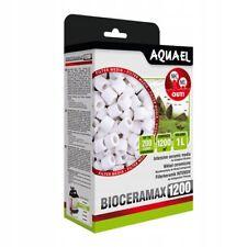 Aquael Wkład BIOCERAMAX 1200 1L