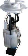 Fuel Pump Module Assembly Autopart Intl fits 11-17 Nissan Quest 3.5L-V6