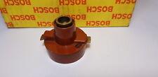 Bosch 1234332183 Zündverteilerläufer Verteilerfinger Rotor Distributor Mercedes