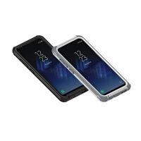 IMPERMEABILE + anti-urto + a prova di sporco CUSTODIA COVER per Samsung Galaxy