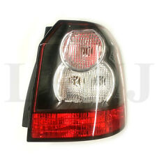 NEW REAR STOP TAIL & INDICATOR FLASHER LIGHT RH FOR LAND ROVER LR2 2011-2012