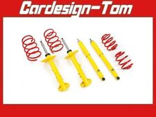 MTS Sportfahrwerk passend für Audi TT 8N Coupe 8N3 09/98-06/06 30/30mm