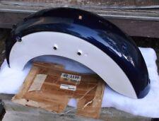 1995-1997 Honda VT1100C2 ACE Rear Fender