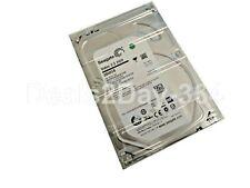 Seagate 3TB, Internal, 5900RPM, 3.5 inch (ST3000VM002) Hard Disk Drive
