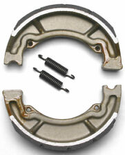 EBC Grooved Brake Shoes / One Pair (603G)