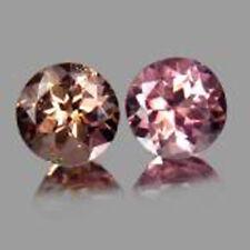 1.75ct Fancy Tourmaline 100% Natural Africa Nice Color Gemstone $NR