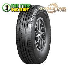 Goalstar CATCHGER GP100 185/70R13 86T Passenger Car Tyres