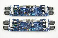 NEW LJM Assembled DIY Stereo L12-2 Audio Power Amplifier Board