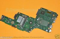 TOSHIBA Satellite C855 Series AMD Laptop Motherboard V000275390 C855D-S5303