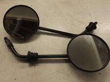 CPI suv 125 pair of mirrors