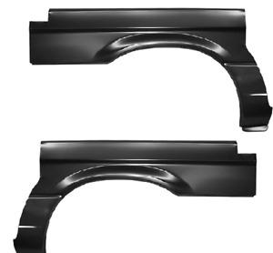 Ford Aerostar Lower Quarter Panel Section Long Style/Ext.Model Set L/R 1986-97