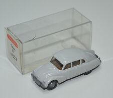 Wiking 1/87 - Tatra 87 Art.-Nr. 12827 // I 74