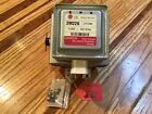 W10844213 OEM Genuine Whirlpool Microwave Oven MAGNETRON /Clean Working Shape #2 photo