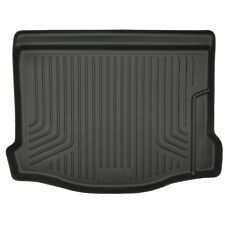 Husky Liners Weatherbeater Series Trunk Liner 43051