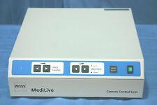 Zeiss Medilive Camera Control Unit Medi 1CCD Mono NTSC - 30 Day Warranty!!