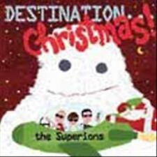 Christmas Import LP Vinyl Music Records
