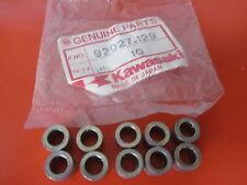 OEM Kawasaki Collar 6.8X10X8.5 92027-129 for KZ1000, VN1700, ZX750, KZ400, ZX900