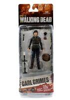 McFarlane Toys - The Walking Dead Series 7 - Carl Grimes Action Figure