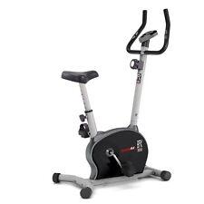 Cyclette Bici DA camera Bike Magnetica Cardio Fitnes Everfit BFK 300 Allenamento