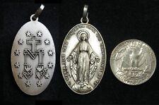 Ancienne Médaille MARIE 1830