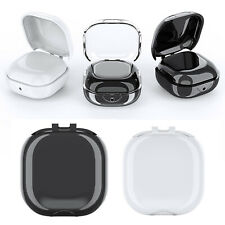 For Samsung Galaxy Buds Live Bluetooth Headphone Case TPU Protective Cover Shell