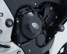 R&G Racing Engine Case Cover Kit to fit Honda CB 500 F / CB 500 X