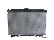 Radiator-KoyoRad WD EXPRESS 115 24015 309 fits 99-02 Infiniti G20