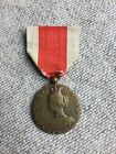 BELGIUM / BELGIAN WW1 NATIONAL COMMITTEE FOR ASSISTANCE AND FOOD SUPPLY MEDAL