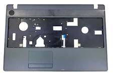 NEW ACER ASPIRE 5349 5749 5749Z PALMREST WITH TOUCHPAD
