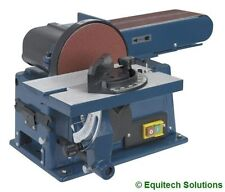 Belt Sander Corded Vehicle Power Tools & Equipment