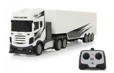 RC Container LKW 1:16 2,4GHz Europa