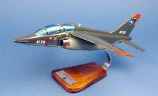 Alpha Jet 1 Belgian Air énorme 1:32 avion de combat ronds aircraft/woodmodel yakair
