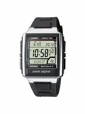 Casio Radio Controlled Herrenuhr WV-59E -1 AVEF -