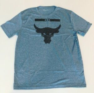 Under Armour Men's Loose Fit T-Shirt New!!!