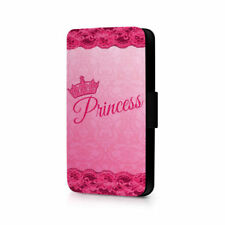 Princess Mobile Phone Fitted Cases/Skins for iPhone 7 Plus