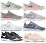 Nike Flex Laufschuhe Turnschuhe Damen Sneaker Sportschuhe Jogging 3088