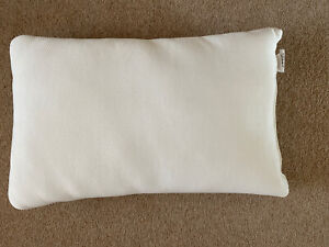 Side Sleeper Pillow Used In Great Condition