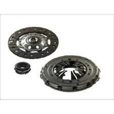 CLUTCH KIT WITH AN IMPACT BEARING SACHS 3000 951 005