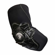 NEW! G-Form Pro-X Impact Protection Elbow guards Pads BLACK adult small $99 GIFT