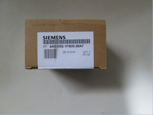 Siemens 6AG1052-1FB00-2BA7 SIPLUS LOGO! 230RCE  11-4 #3652