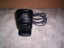 Symbol DS9208-SR00004NNWW Barcode Scanner with USB Cable Guaranteed