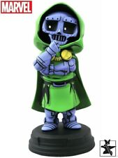 Gentle Giant Marvel Animated Series Doctor Doom Statue Brand New and In Stock