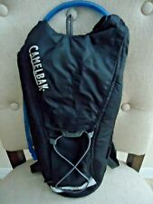 CamelBak Hydration Backpack with 70 oz Bladder